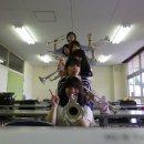 image 2012natsu_027-jpg