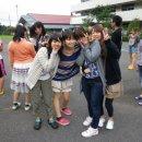 image 2012natsu_029-jpg
