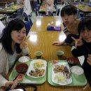 image 2012natsu_032-jpg