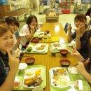 image 2012natsu_033-jpg