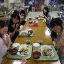 image 2012natsu_035-jpg