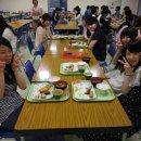 image 2012natsu_036-jpg