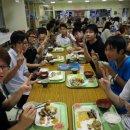 image 2012natsu_037-jpg