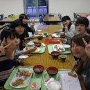 image 2012natsu_038-jpg
