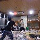 image 2012natsu_041-jpg