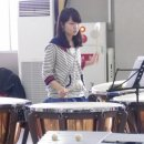image 2012natsu_044-jpg