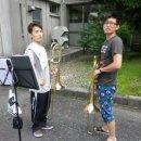 image 2012natsu_047-jpg