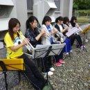 image 2012natsu_048-jpg