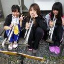 image 2012natsu_049-jpg