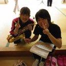 image 2012natsu_051-jpg