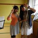 image 2012natsu_052-jpg