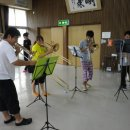 image 2012natsu_055-jpg