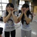 image 2012natsu_056-jpg