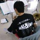 image 2012natsu_057-jpg