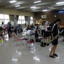 image 2012natsu_058-jpg