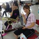 image 2012natsu_059-jpg
