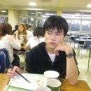 image 2012natsu_064-jpg
