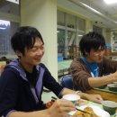 image 2012natsu_065-jpg