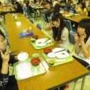 image 2012natsu_066-jpg