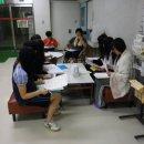 image 2012natsu_067-jpg