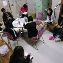 image 2012natsu_068-jpg