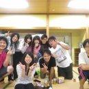 image 2012natsu_069-jpg
