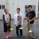image 2012natsu_073-jpg