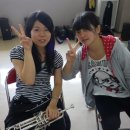 image 2012natsu_075-jpg