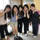 image 2012natsu_076-jpg