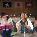 image 2012natsu_079-jpg