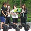image 2012natsu_082-jpg