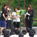 image 2012natsu_083-jpg