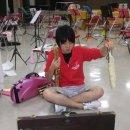 image 2012natsu_084-jpg
