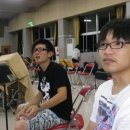 image 2012natsu_085-jpg