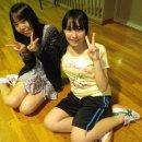 image 2012natsu_086-jpg