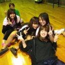 image 2012natsu_087-jpg