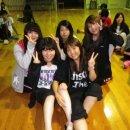 image 2012natsu_089-jpg