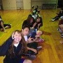image 2012natsu_091-jpg