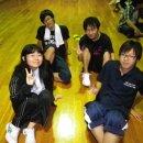 image 2012natsu_092-jpg
