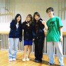 image 2012natsu_096-jpg