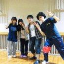 image 2012natsu_098-jpg