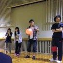 image 2012natsu_099-jpg
