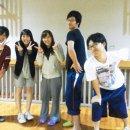 image 2012natsu_100-jpg