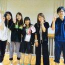 image 2012natsu_101-jpg
