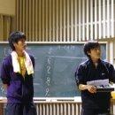 image 2012natsu_102-jpg