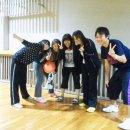 image 2012natsu_103-jpg