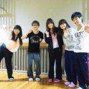 image 2012natsu_104-jpg
