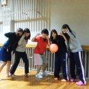 image 2012natsu_105-jpg