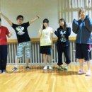 image 2012natsu_106-jpg