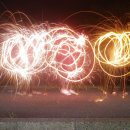 image 2012natsu_109-jpg